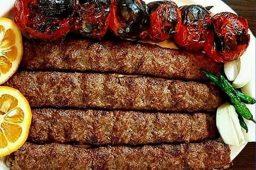 blog-kabab-koobideh