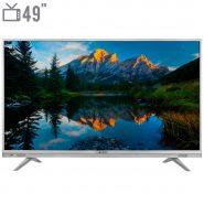 تلویزیون ال ای دی بنس مدل BS-4980-FBS سایز 49 اینچ