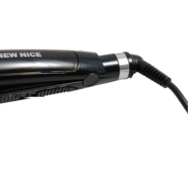 فر کننده مو نیو نایس مدل NW-1133