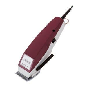 ماشین اصلاح موی سر و صورت موزر مدل 0050-1400 در ویلومون
